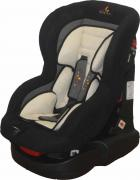 Автокресло ForKiddy Maxi Drive