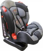 Автокресло ForKiddy Space