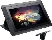 Монитор-планшет Wacom Cintiq 13HD