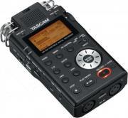 Диктофон Tascam DR-100