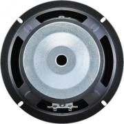 Широкополосный динамик Celestion Truvox TF 0818