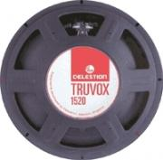 Широкополосный динамик Celestion Truvox TF 1225