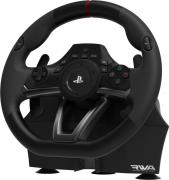 джойстик Hori Racing Wheel Apex