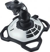 Джойстик Logitech Extreme3D Pro