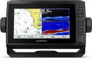 Эхолот Garmin STRIKER PLUS 7