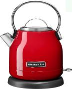Чайник KitchenAid 5KEK1222