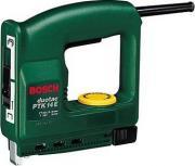 Степлер Bosch PTK 14 E
