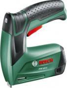 Степлер Bosch PTK 3,6 Li