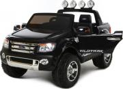 Электромобиль Barty Ford Ranger