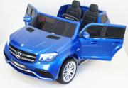 Электромобиль Barty Mercedes-Benz AMG GLS63