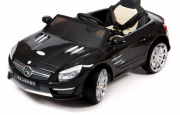 Электромобиль Barty Mercedes-Benz SL63 AMG