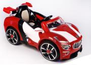 Электромобиль RiverToys Maserati A222AA