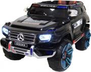 Электромобиль RiverToys Mercedes-Benz E333KX