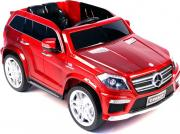 Электромобиль RiverToys Mercedes-Benz GL63