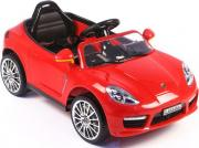 Электромобиль RiverToys Porsche Panamera A444AA