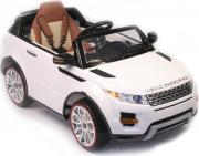 Электромобиль RiverToys Range Rover A111AA