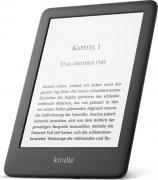 Электронная книга Amazon Kindle 9