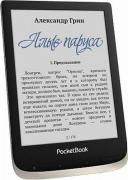 Электронная книга PocketBook 633