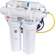 Фильтр для воды Atoll A-460E