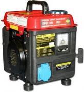 Бензиновый генератор DDE DPG1101i
