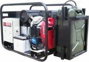 Бензиновый генератор Europower EP-13500TE