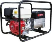 Бензиновый генератор Europower EP-200X2