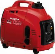 Бензиновый генератор Honda EU 10i