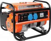 Бензиновый генератор Patriot SRGE-1500
