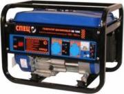 Бензиновый генератор СПЕЦ SB-1800