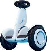 Сигвей Xiaomi Scooterplus