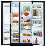 Холодильник Amana AC 2225 GEK W