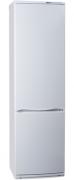 Холодильник Атлант XM 6026-031