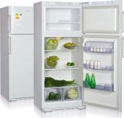 Холодильник Бирюса 136K