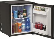 Холодильник Indel B Iceberg 30 Plus