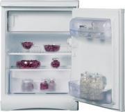 Холодильник Indesit TT 85