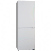 Холодильник Vestel VNF 366 VWM