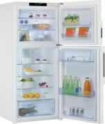 Холодильник Whirlpool WTV 4125 NF