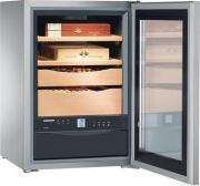 Холодильный шкаф Liebherr ZKes 453