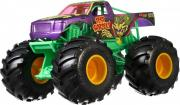 Hot Wheels Машинка Monster Trucks Test Subject, FYJ83_GBV38