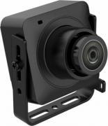 Камера видеонаблюдения HiWatch DS-T208