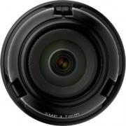 Камера видеонаблюдения Samsung SLA-5M3700Q