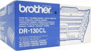 Фотобарабан Brother DR-130CL