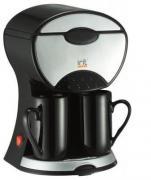 Кофеварка Irit IR-5201