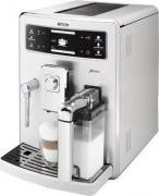 Кофеварка Philips HD 8944