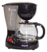 Кофеварка Vigor HX 2113