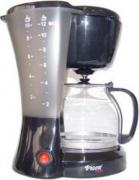 Кофеварка Vigor HX 2115