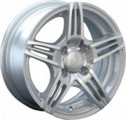 колесный диск LS Wheels 189