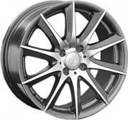 Литые диски LS Wheels 286