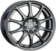 колесный диск LS Wheels 300