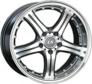 колесный диск LS Wheels 322
